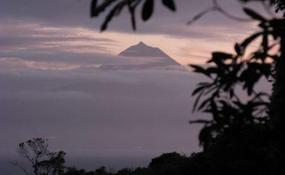 Férias nos Açores - Locais a visitar nas ilhas
